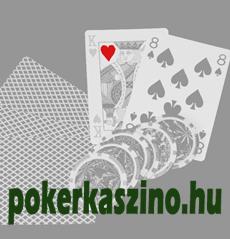 Casino termek, online szerencsejáték